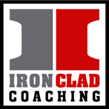 Jennifer Hutchison's Ironclad Coaching & Nutrition